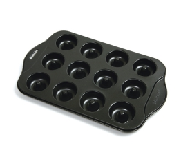 Norpro N/S Mini Donut Pan 3980