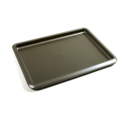 Norpro Non-Stick  10X15 Baking Cookie Sheet 3923