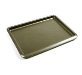 Norpro Non-Stick  11X17 Baking Cookie Sheet 3924