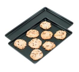 Norpro Non-Stick  Jelly Roll Baking Pan 17X11 3996