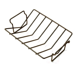 Norpro Non-Stick  Large Roasting Rack 13X10 270