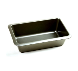 Norpro Nonstick Loaf Pan 3930