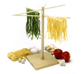 Norpro Pasta Drying Rack 1048