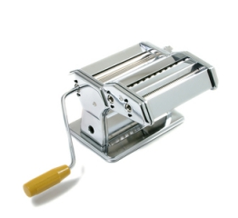 Norpro Pasta Machine 1049