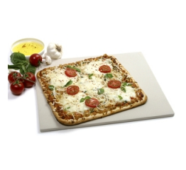 Norpro Pizza Baking Stone 5682