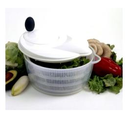 Norpro Salad Spinner 813