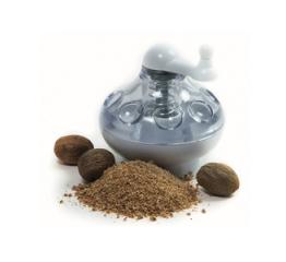 Norpro Spice Grinder 775