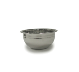 Norpro Stainless Steel  1.5 Qt Bowl 1001