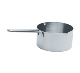 Norpro Stainless Steel  2C. Measuring Cup 3058