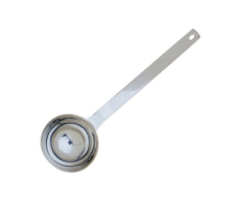 Norpro Stainless Steel  2T Coffee Scoop 5537