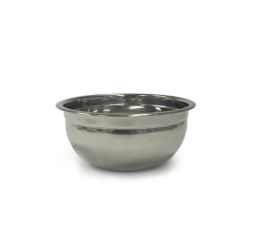Norpro Stainless Steel  3 Qt Bowl 1002