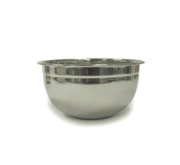 Norpro Stainless Steel  5 Qt Bowl 1003