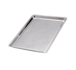 Norpro Stainless Steel  Jelly Roll Baking Pan 3865