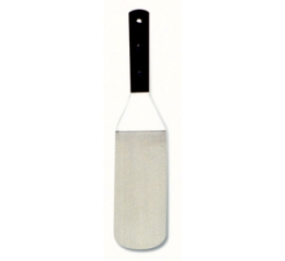 Norpro Stainless Steel  Turner With Wood Handle 1171