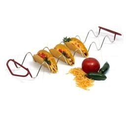 Norpro Taco Rack 1062