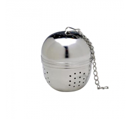 Norpro Tea Ball 5518