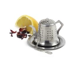 Norpro Teapot, Infuser 5513