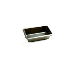 N/S LOAF PAN