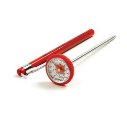 5970 INSTANT READ THERMOMETER SILICONE