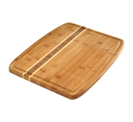 7638BAMBOO CUTTING BOARD