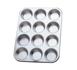 Muffin/Cupcake Pans/Donut/Cheescake Pans/Brownie