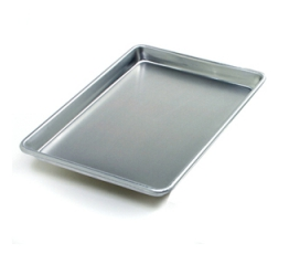 Cookie Sheets/Jelly Roll Pans