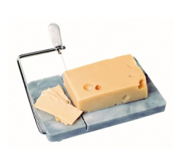 Cheese Tools