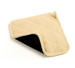 Oven Mitts/Pot holders