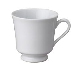 Demitasse/Cappuccino