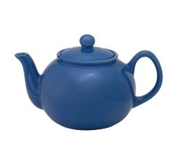 Porcelin/Glass Tea Pots