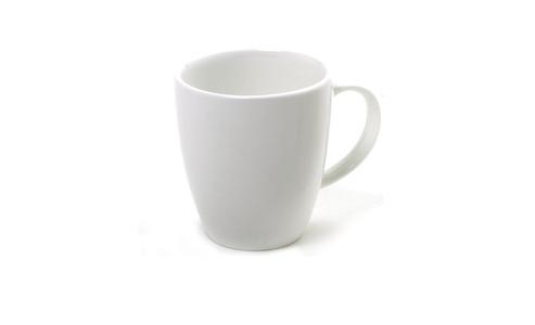 Norpro 12Oz Mug 8610