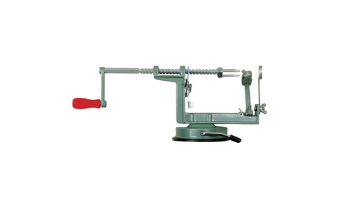 Norpro Apple Master With Vacumn Base 866