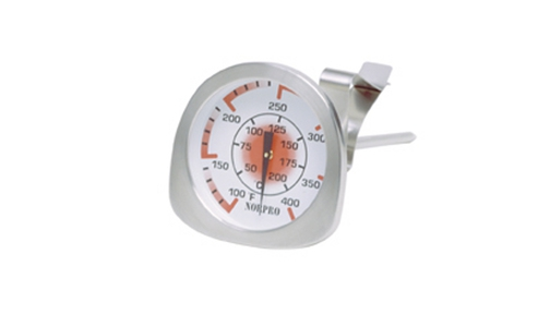 Norpro Candy Thermometer 5972
