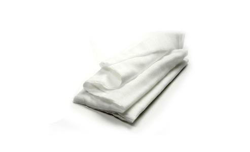 Norpro Cheese Cloth 357