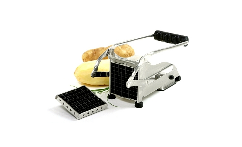 Norpro Commercial French Fry Cutter 6021