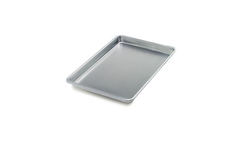 Norpro Cookie/Baking Pan 9