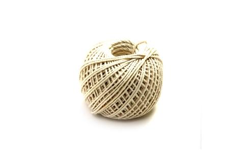 Norpro Cotton Twine 942
