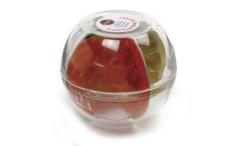 Norpro Fruit/Vegetable Keeper 264