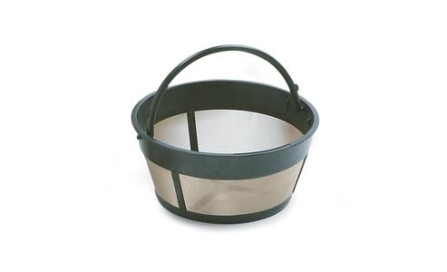 Norpro Gold Basket Coffee Filter 552