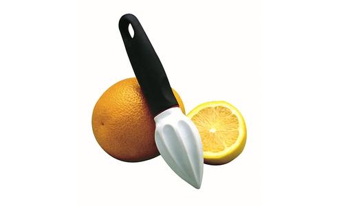 Norpro Grip-Ez Citrus Reamer 5204