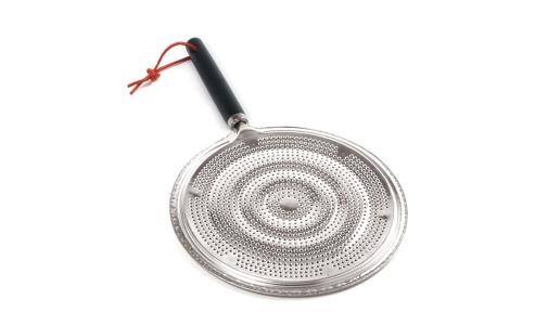 Norpro Heat Diffuser 144