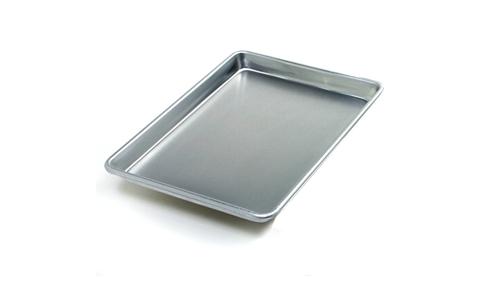 Norpro Jelly Roll Baking Pan 3271