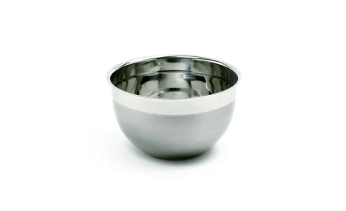 Norpro Krona 2Qt/1.9L Stainless Steel  Bowl 1046