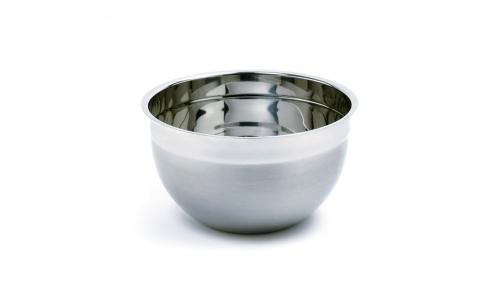 Norpro Krona 3Qt/2.9L Stainless Steel  Bowl 1053