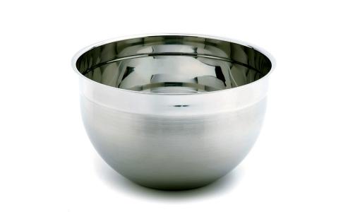 Norpro Krona 6Qt/5.7L Stainless Steel  Bowl 1057