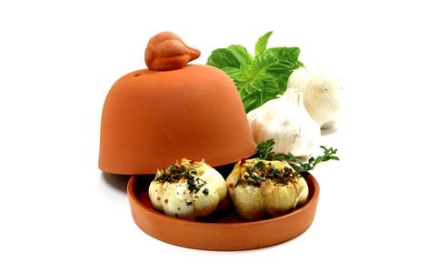 Norpro Large Garlic Baker 1158