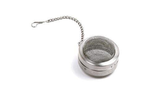 Norpro Mesh Tea Infuser, 1.5 5508