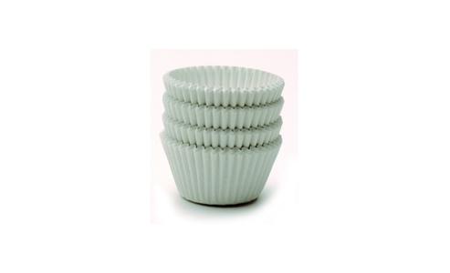 Norpro Mini Muffin Cups (100) 3590