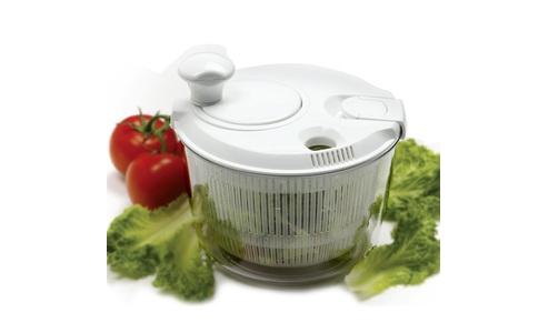 Norpro Mini Salad Spinner 815