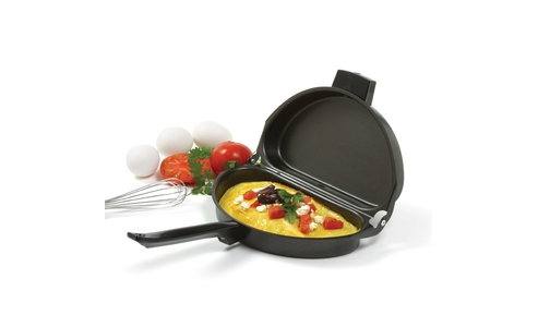 Norpro Non-Stick  Omelet Pan 664